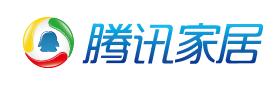 軟文推廣平臺